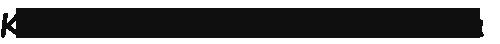kakelochbadbutiken Logotyp