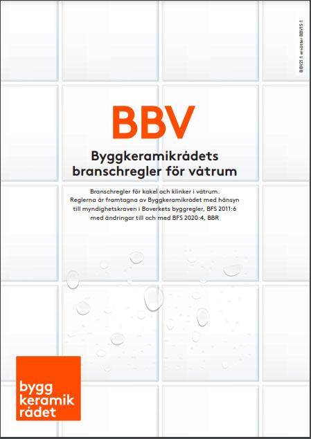BBV 21 1