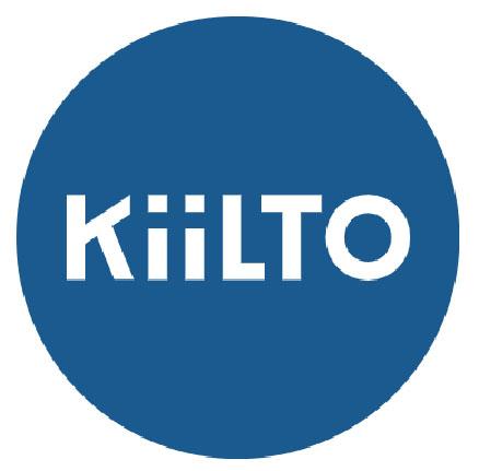 Eurogolv Kakel och Badbutiken Kiilto